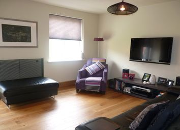 Thumbnail 3 bed terraced house to rent in Goldhill Road, South Knighton