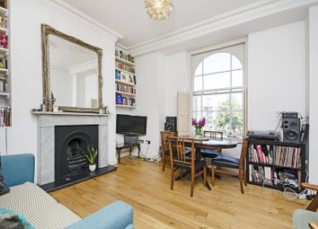 Thumbnail 2 bedroom flat for sale in Richmond Road, Dalston