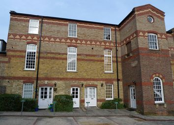Thumbnail 1 bed flat to rent in Blenheim Mews, Southdowns Park, Haywards Heath, West Sussex