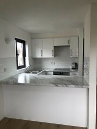 Thumbnail 1 bed flat to rent in Veronica Gardens, Streatham Vale, London