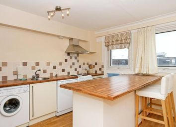 Thumbnail 2 bed flat to rent in Portland Grove, London