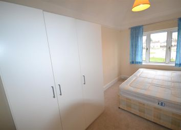Thumbnail  Studio to rent in Kings Road, Broomfield, Chelmsford