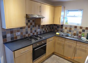Thumbnail 9 bed property to rent in Woodlands Terrace, Mount Pleasant, Swansea