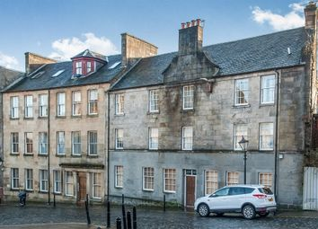 Thumbnail 2 bed flat for sale in School Wynd, Paisley