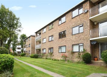 Thumbnail 2 Bed Flat For Sale In Foxleas Court 4 Spencer Road Bromley