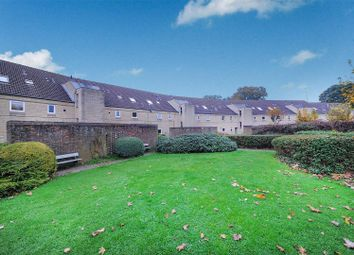 Thumbnail 2 bed flat for sale in Field View, Chippenham
