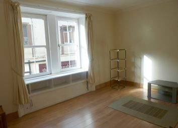 Thumbnail 1 bed flat for sale in Queen Street, Dumfries