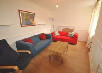 Thumbnail 3 bedroom flat to rent in Bothwell Street, Edinburgh, Midlothian