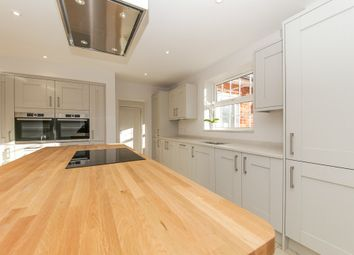 Thumbnail 4 bed terraced house for sale in Terrills Lane, Tenbury Wells