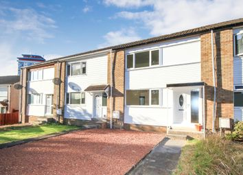 2 bed terraced house for sale in Netherhill Way, Paisley PA3