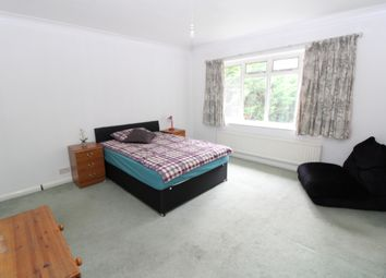 Thumbnail 1 bed property to rent in Smitham Bottom Lane, Purley