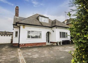 Thumbnail 3 bed detached house for sale in Southport Road, Chorley, Lancashire