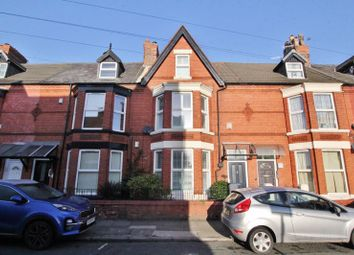4 bed terraced house for sale in Penny Lane, Mossley Hill, Liverpool L18