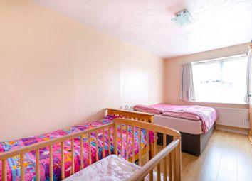 Thumbnail 1 bedroom flat for sale in Montana Gardens, New Beckenham