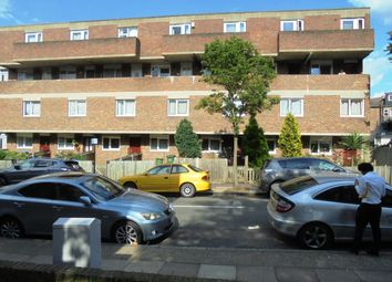 Thumbnail 2 bedroom maisonette to rent in Eglinton Road, Plumstead