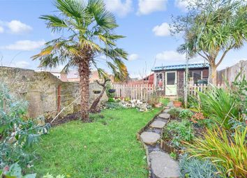 3 bed semi-detached house for sale in Victoria Grove, East Cowes, Isle Of Wight PO32