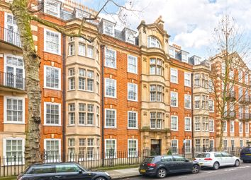 Thumbnail 4 bedroom flat for sale in Old Brompton Road, London