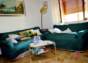 Thumbnail 3 bed apartment for sale in Via Pietro Nenni, Sarteano, Siena, Tuscany, Italy
