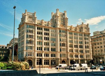 1 bed flat to rent in The Levels, Tower Building, Liverpool L3