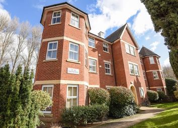 Thumbnail 2 bedroom flat to rent in Frenchay Road, Oxford