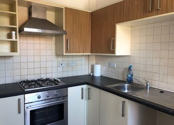 2 bed flat to rent in Beachborough Road, Folkestone CT19