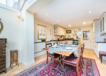 Thumbnail 2 bed property to rent in Clareville Grove, South Kensington