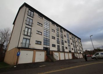 Thumbnail 2 bed flat to rent in White Cart Court, Glasgow