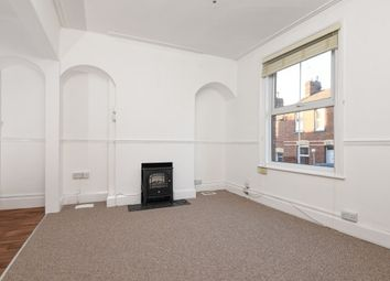 2 bed property to rent in Radford Road, St. Leonards, Exeter EX2
