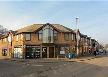Thumbnail Retail premises to let in Mill Lane 2, High Street, Sawston, Cambridgehsire