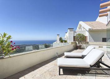 Thumbnail 3 bed apartment for sale in Urbanización Los Monteros, 29603 Marbella, Málaga, Spain