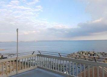 Thumbnail 2 bed flat to rent in North Pier, Newlyn, Penzance