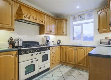 3 bed terraced house for sale in Park Road, Chorley, Lancashire PR7