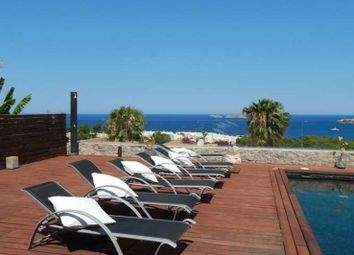 Thumbnail 3 bed town house for sale in 07800 Ibiza, Balearic Islands, Spain