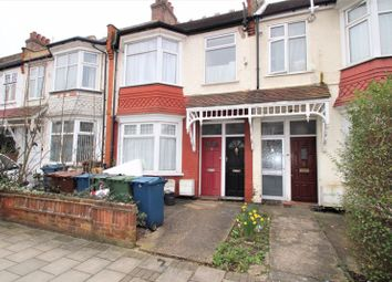 Thumbnail 1 bed flat to rent in Sussex Road, North Harrow, Harrow