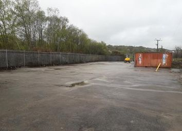 Thumbnail Land to let in The Yard, Carnon Valley, Carnon Downs, Truro, Cornwall
