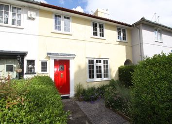 3 bed terraced house to rent in Capon Close, Southampton, Hampshire SO18