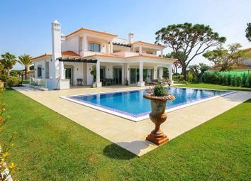 Thumbnail 5 bed villa for sale in Vilamoura, Loulé, Portugal