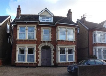 7 bed detached house for sale in Pelham Road, Northfleet, Gravesend DA11