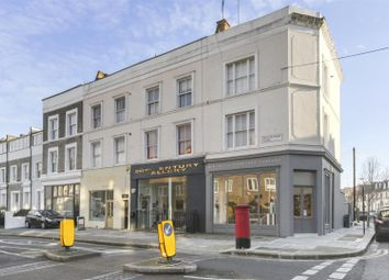 Thumbnail Studio for sale in Moore Park Road, Fulham Broadway, Fulham, London