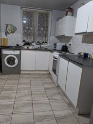 Thumbnail Room to rent in Layrd Road, Bermondsey