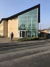 Thumbnail Serviced office to let in The Paddocks, Wheldrake, York