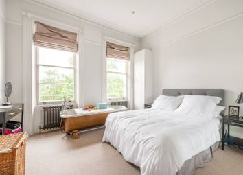 Thumbnail 1 bed flat to rent in Stanley Gardens, Notting Hill, London