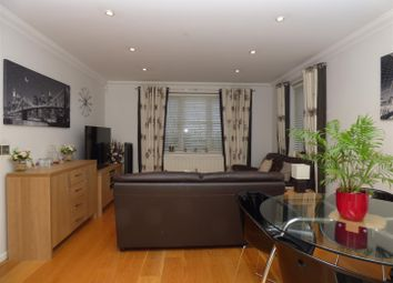 Thumbnail 2 bedroom flat to rent in Saddlers Mews, Ramsgate
