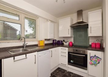 1 bed maisonette for sale in Shrublands Avenue, Shirley, Croydon, Surrey CR0