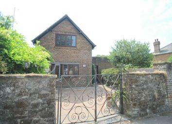 Thumbnail 2 bed detached house for sale in Milnwood Road, Horsham