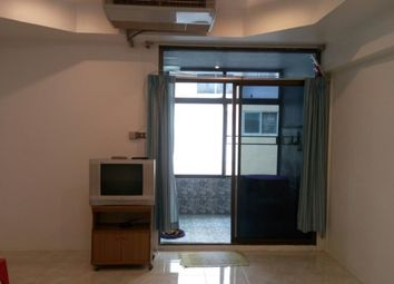 Thumbnail 1 bed apartment for sale in Anuvitee, Mueang Chiang Mai, Chiang Mai, Northern Thailand