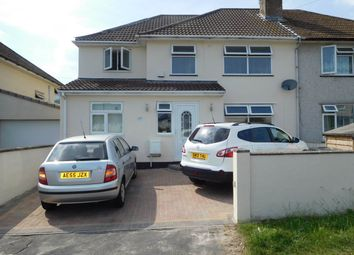 Thumbnail Studio to rent in Landseer Ave, Filton, Bristol