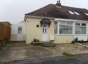 Thumbnail 2 bed terraced house for sale in Alton Grove, Portchester