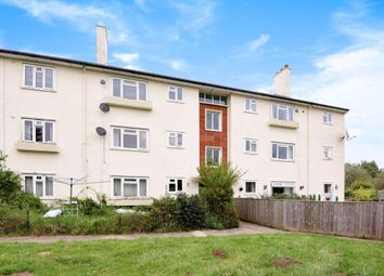 Thumbnail 2 bedroom flat to rent in Kersington Crescent, Oxford