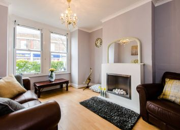 Thumbnail 2 bed property for sale in St Norbert Road, Brockley